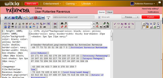 File:WikiEd-Screenshot-PataponWiki.png