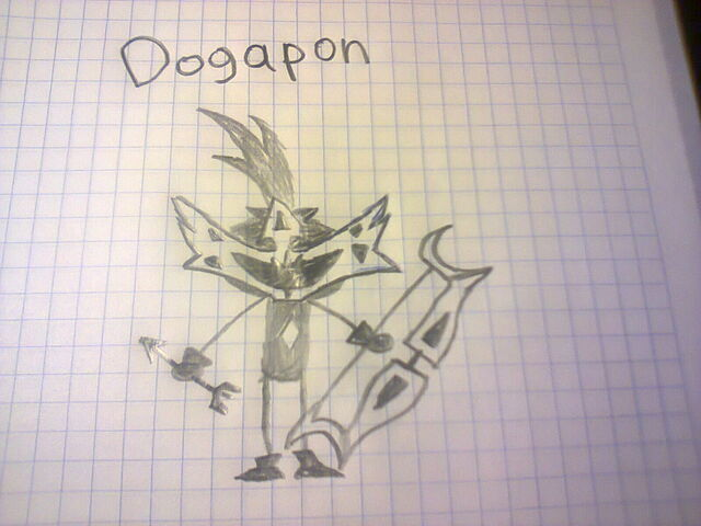 File:DogaponUBH-1-.jpg