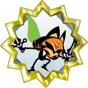 File:Patapon Fan Fiction Wiki - Badge-Creator.png.png
