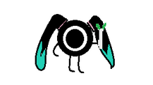 Mikupon