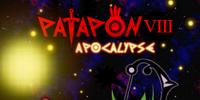 Patapon VIII: Apocalypse