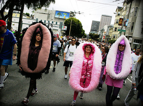 File:Vaginas!.jpg