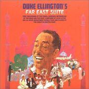 Duke Ellington - Far East Suite