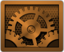 File:Bronze gears.png