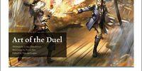 Indulgence, Art of the Duel