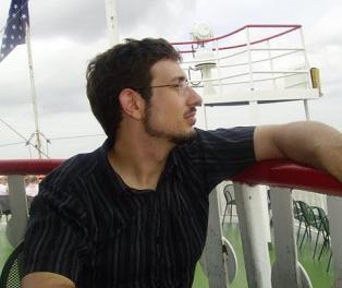 RZNonaboat