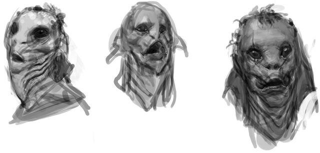 File:Fishmen sketch.jpg