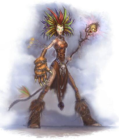 File:Juju witch.jpg