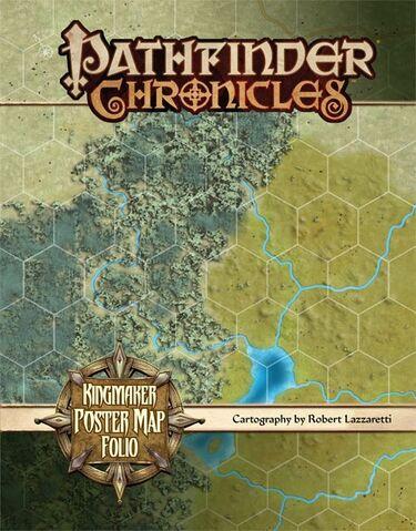 File:Kingmaker Poster Map Folio.jpg
