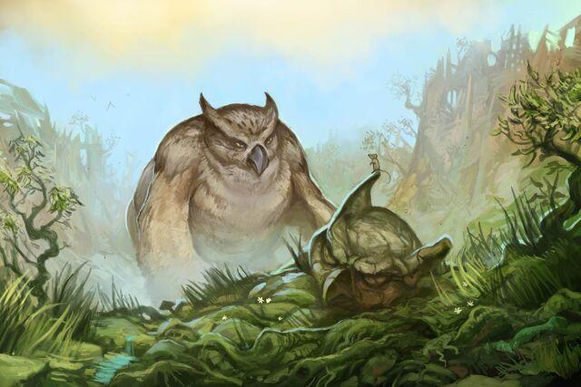 File:Naturalized owlbear.jpg
