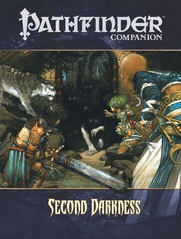 File:Second Darkness Companion.jpg