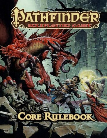 File:Pathfinder RPG cover.jpg
