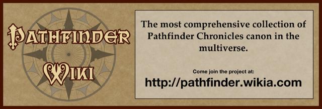 File:Wayfinder 2 ad.png