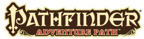 File:Pathfinder Adventure Path logo.jpg
