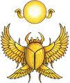Osirion symbol.jpg