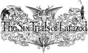 Six Trials