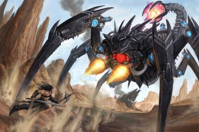 File:Numerian mecha scorpion.jpg