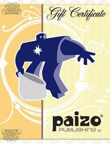 File:Paizo gift card.jpg