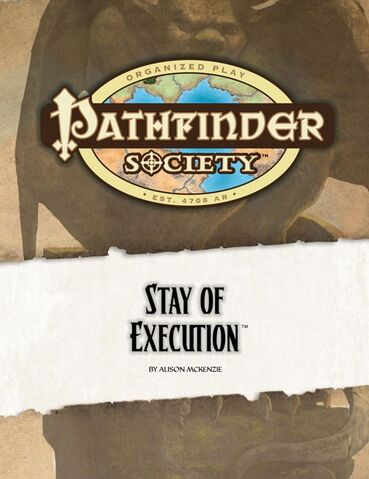 File:Stay of Execution.jpg