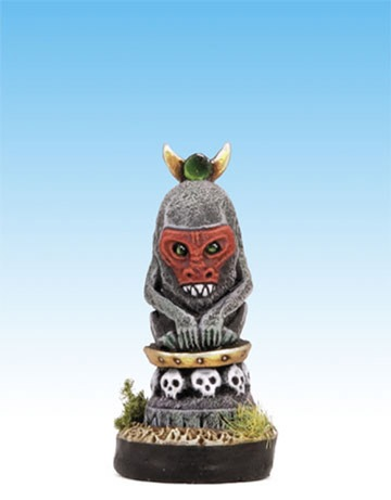 File:Totem of Angazhai mini.jpg
