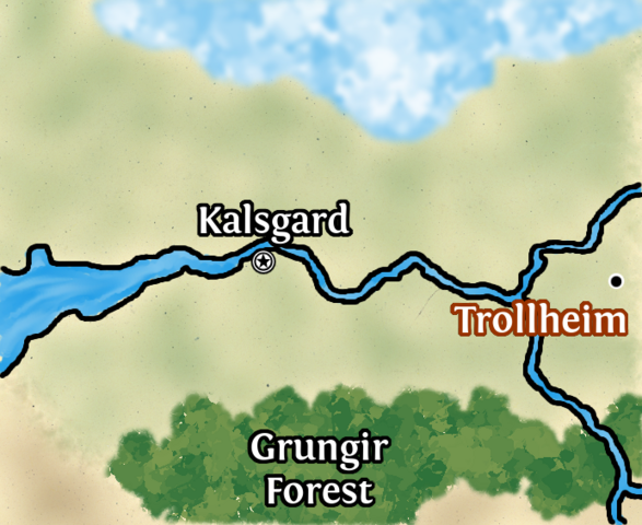 File:Trollheim map.png