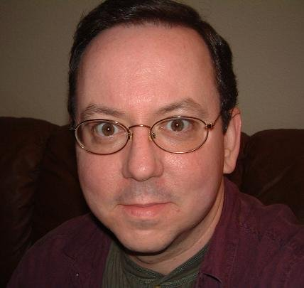 File:Dave Gross.jpg