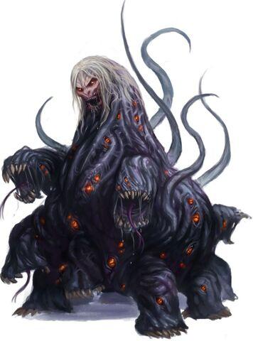 File:Spawn of Yog-Sothoth.jpg