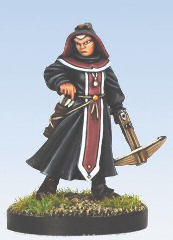 File:Nexian bounty hunter mini.jpg