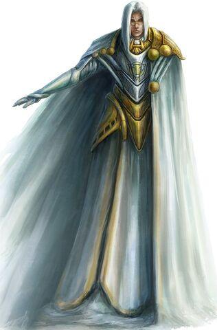 File:Prophet of Kalistrade.jpg