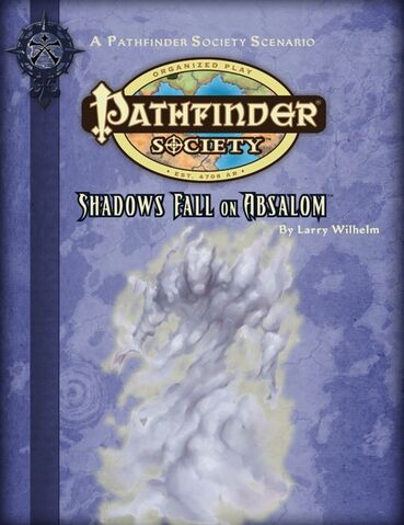 File:Shadows Fall on Absalom.jpg