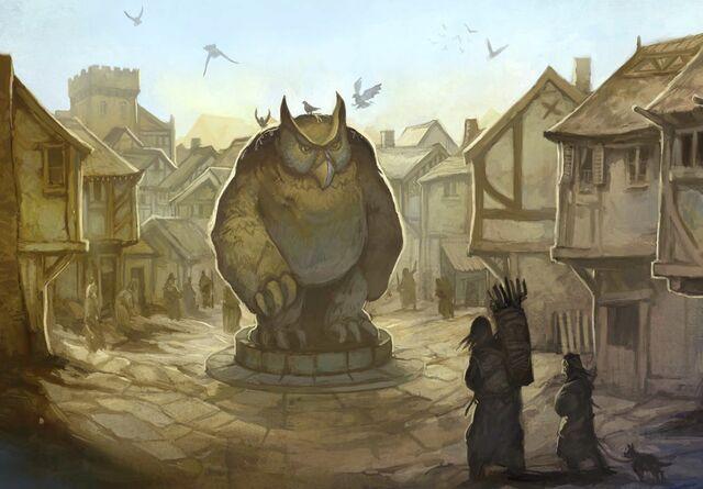 File:Owlbear statue.jpg