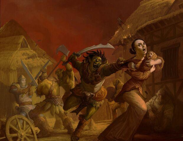 File:Orc raid.jpg