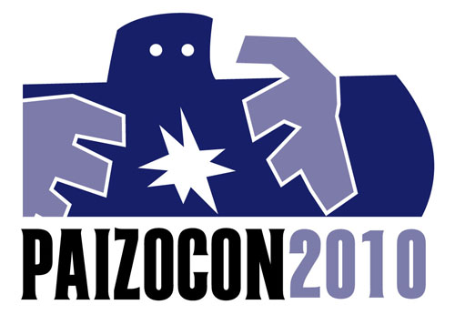 File:PaizoCon 2010 logo.jpg