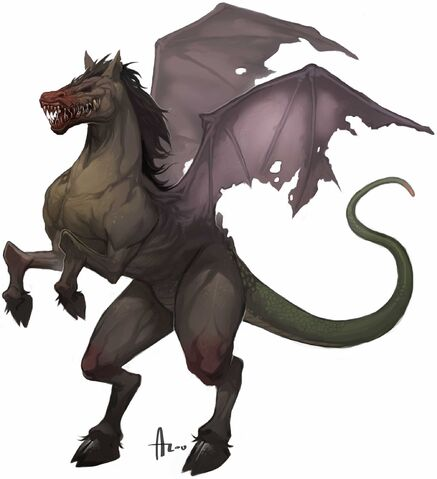 File:Sandpoint devil.jpg