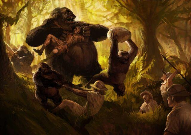 File:Mwangi gorillas.jpg
