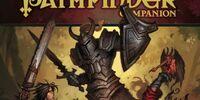 Cheliax, Empire of Devils