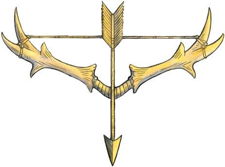 File:Erastil holy symbol.jpg