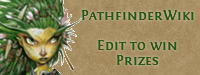 File:Editing contest spotlight ad.png