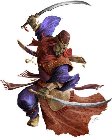 File:Katapeshi swordfighter.jpg