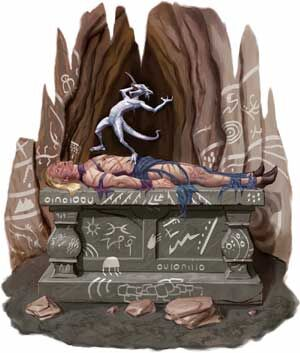 File:Kobold sacrifice.jpg