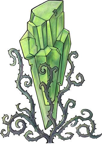 File:Kyonin symbol.jpg