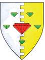Druma symbol.jpg