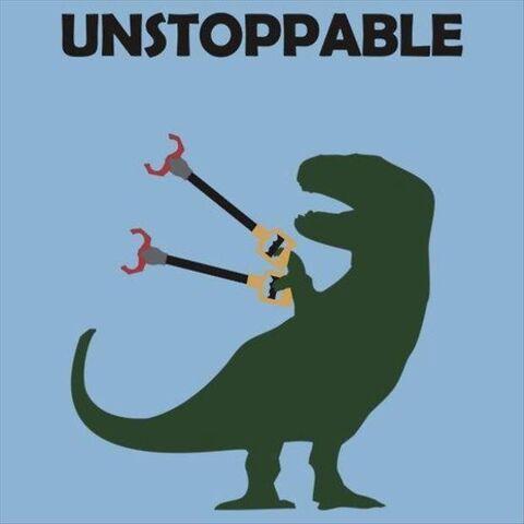File:Unstoppable.jpg