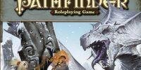 Pathfinder RPG Alpha Release