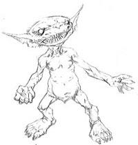 File:Goblin sketch 2.jpg
