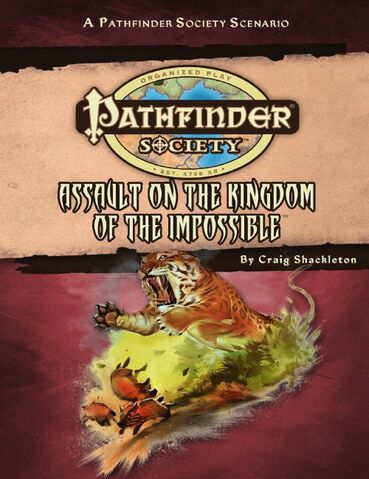 File:Assault on the Kingdom of the Impossible.jpg