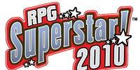 RPG Superstar 2010