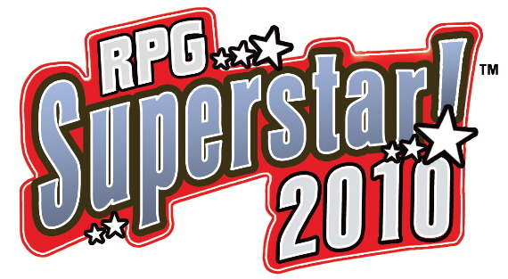File:RPG Superstar 2010 logo.jpg