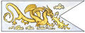 Hermea symbol.jpg