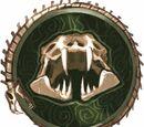 Ydersius (deity)
